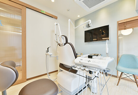 むさしのくに歯科photo
